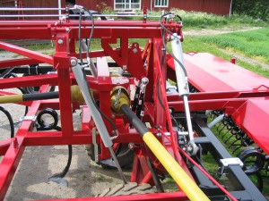 Kvick-Finn Power 5600
